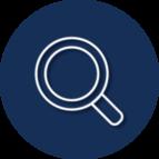Explore Pharmacy Data Icon