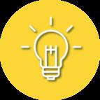 XIL Impact Learn Icon