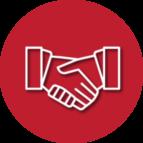 XIL Impact Negotiate Icon